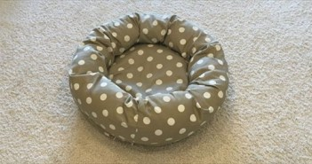 dogbed_R