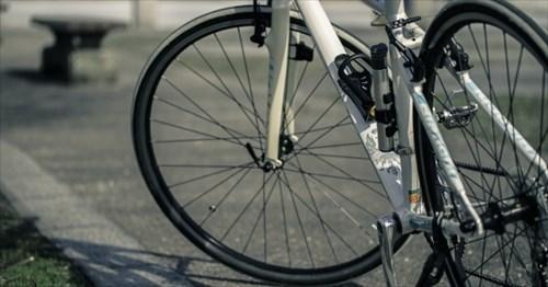 自転車の 自転車 買う : 自転車を買うときは要注意 ...