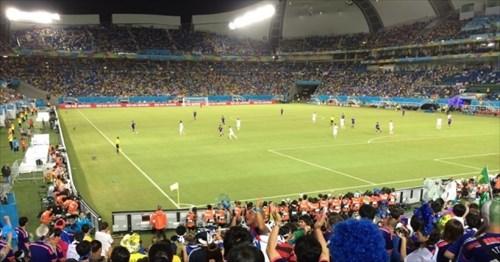 soccer_R