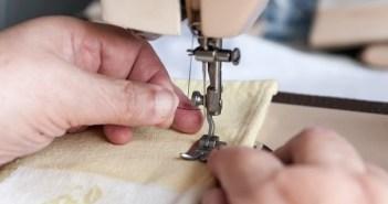 sewing-m_eye_r1
