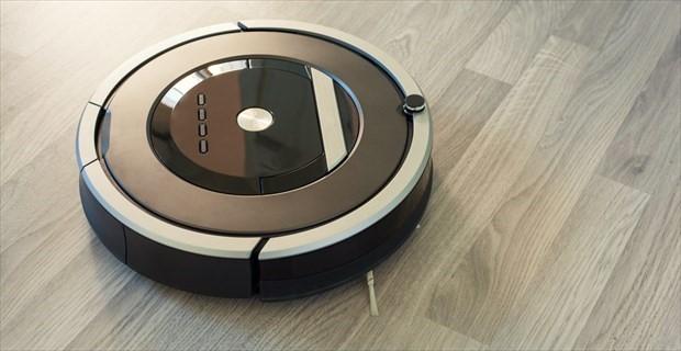 vacuum-cleanerr_eye_r
