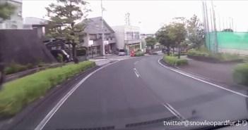 drive_r