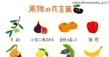 fruit1_eye_r1