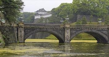 imperial palace j_EYE_R