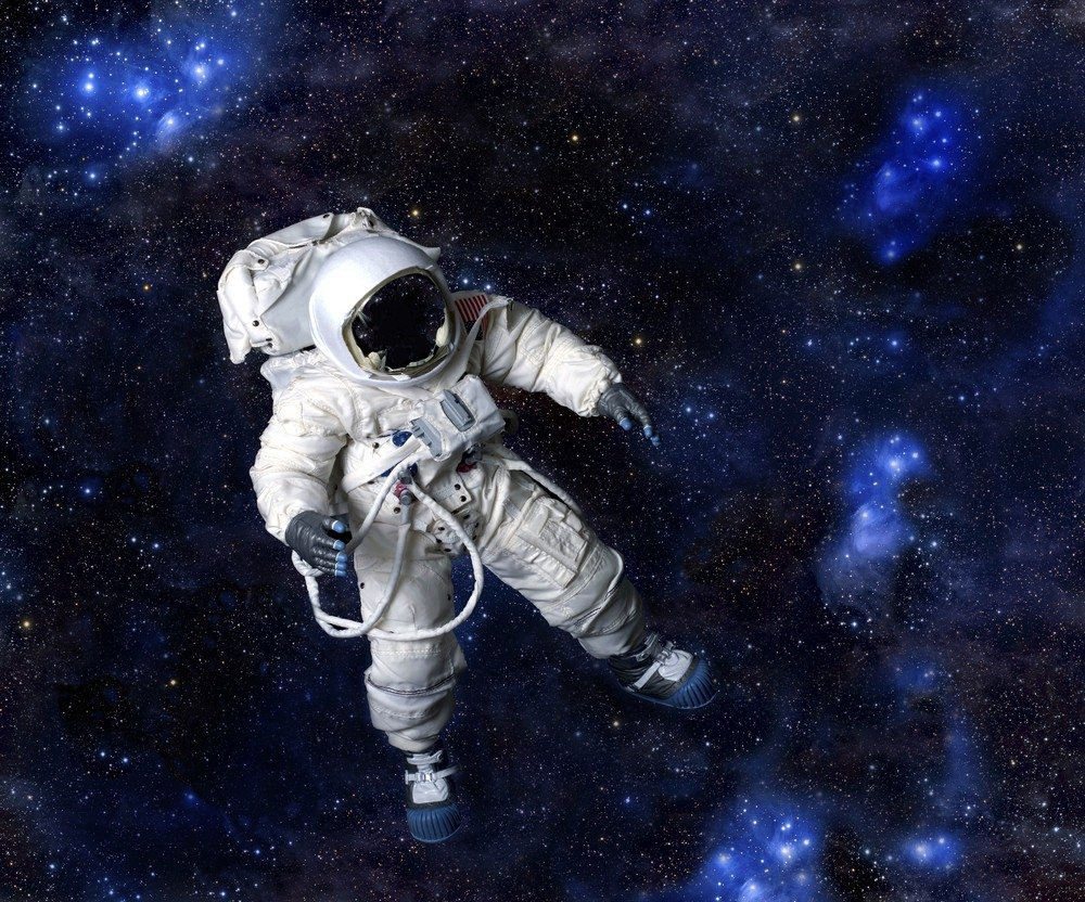Falling Money 3d Wallpaper This Email A Nigerian Astronaut Lost In Space Has Gone