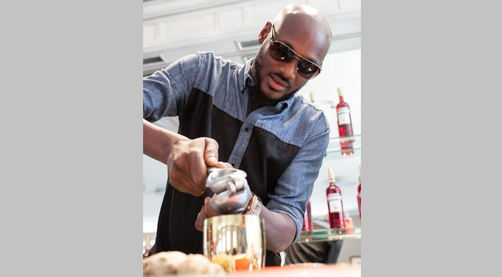 2Baba-at-Campari