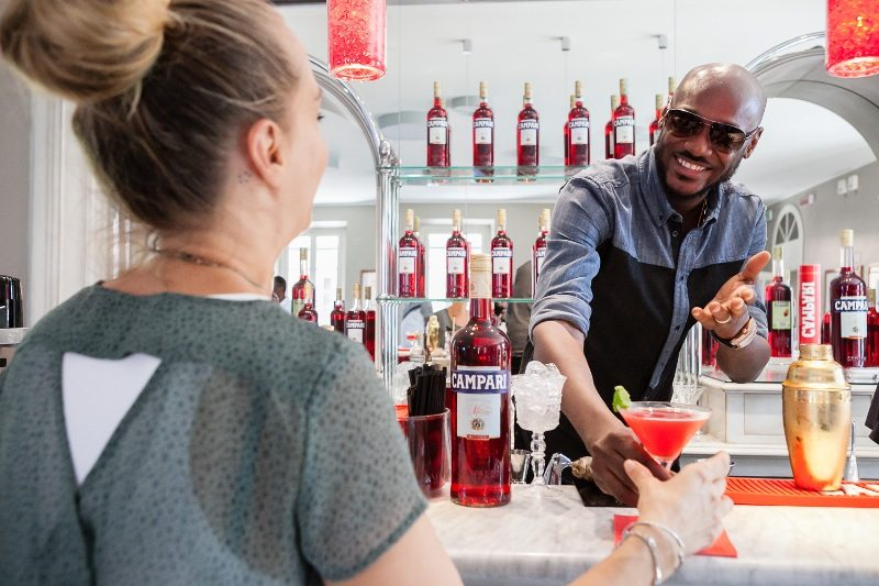 2Baba-at-Home-of-Campari-16-1