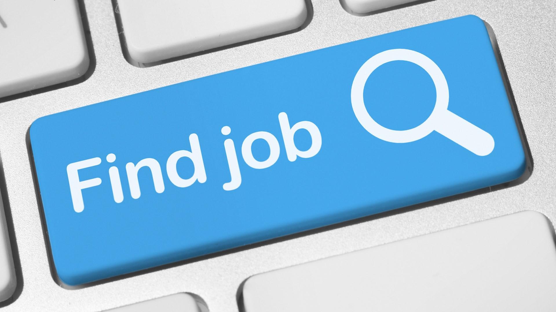 jobs sites tk jobs sites 23 04 2017