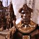 Shaka-Zulu2
