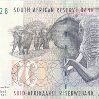 South_African_Twenty-Rand