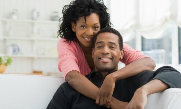 black couples1