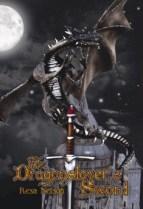 Dragonslayer Series, Resa Nelson