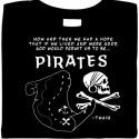 pirates-mark-twain-500x500