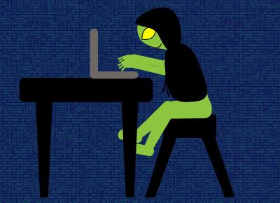 North Korean Hack, sony hack lessons
