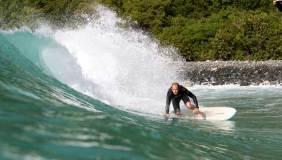 bvi_surfing