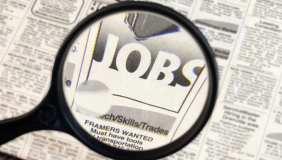 jobs_bvi