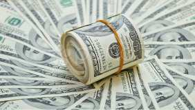 bvi_currency_dollar