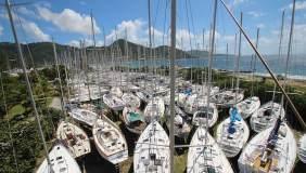 bvi_yacht_sales