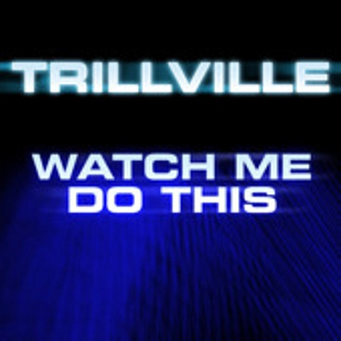 trillville_watch_me_do_this