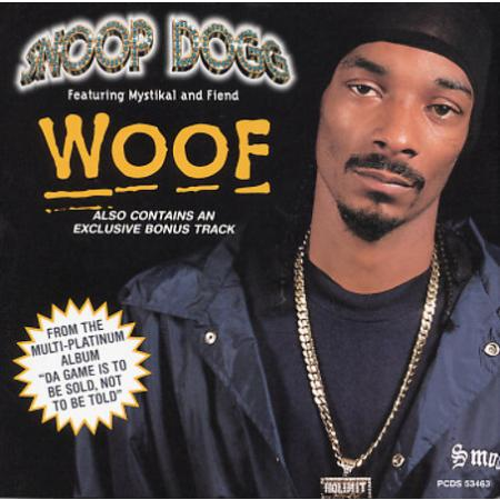 Woof_(Snoop_Dogg_single_-_cover_art)