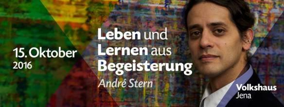 Banner_andre_stern