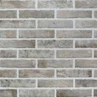Tribeca Brick Look Italian Wall Tile - Ceramic Rondine ...