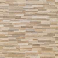 Wall Art 3D Wood Look Ledger Wall Tile