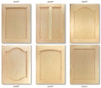 Door Flat & Update Your Flat Doors With This DIY Molding ...