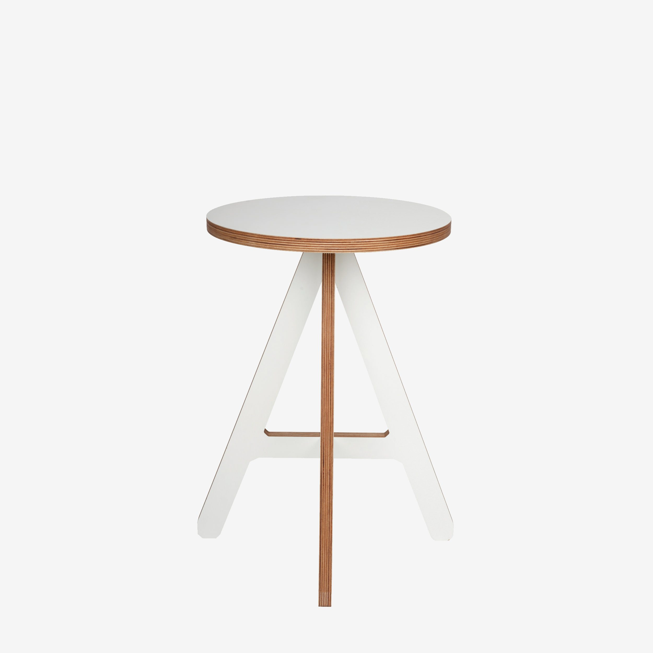 Modern Wood Counter Stool White Wood Stool Modern Wood Stool A Stool British Design