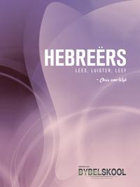 Hebreers-200