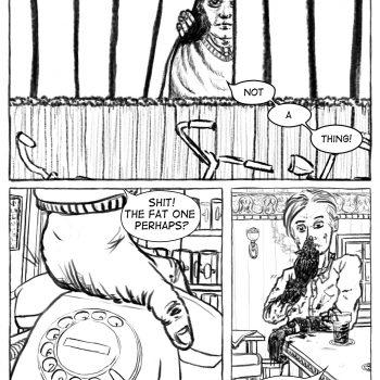 storyboards  comics