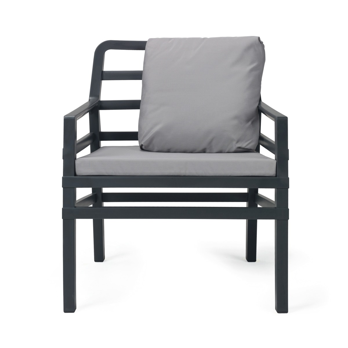 Outdoor Lounge Nz Aria Patio Arm Chair Nz Bydezign Furniture