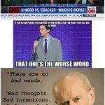20130703-no-bad-words