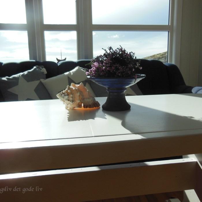 hytte interiør Archives - bye9design