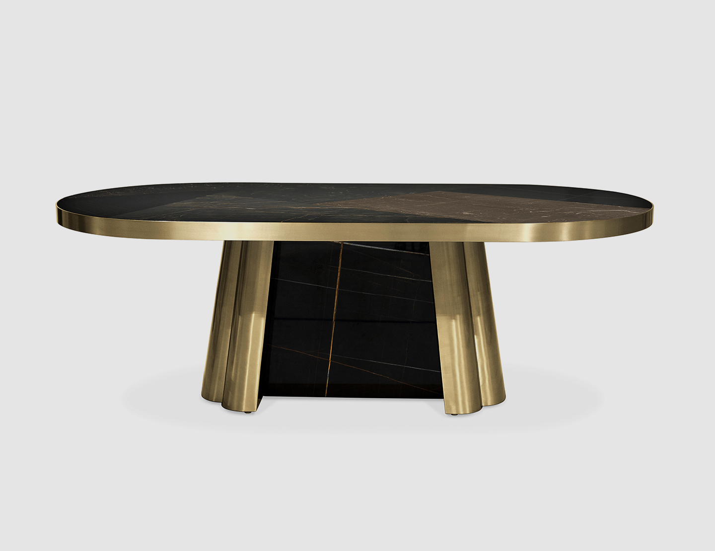 Sedia Bar Sport Decodiva Dining Table A Chic Dining Table By Koket