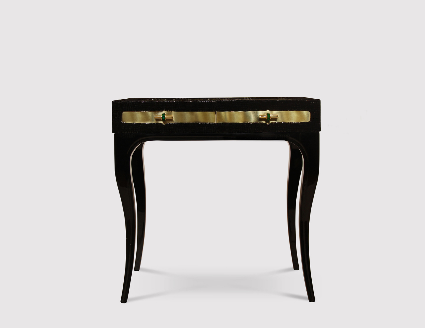 Couchtisch Dakota Tears Cocktail Table Luxury Coffee Table By Koket