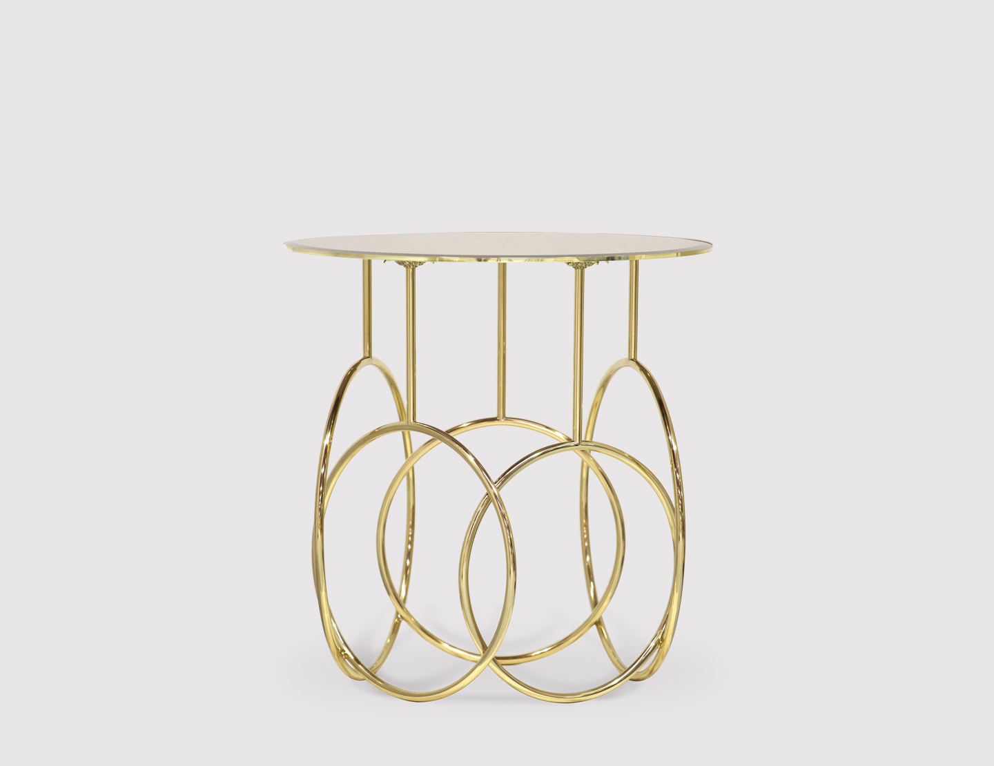 Coffee And Side Tables Kiki Side Table Luxury Side Table By Koket