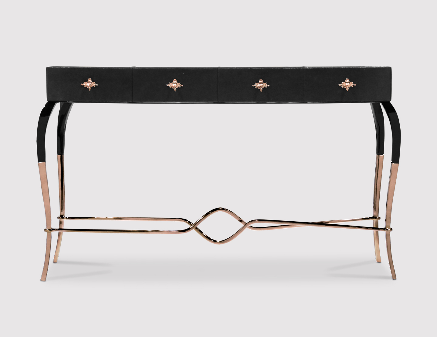 Console De Table Luridae Console Luxury Console Table By Koket