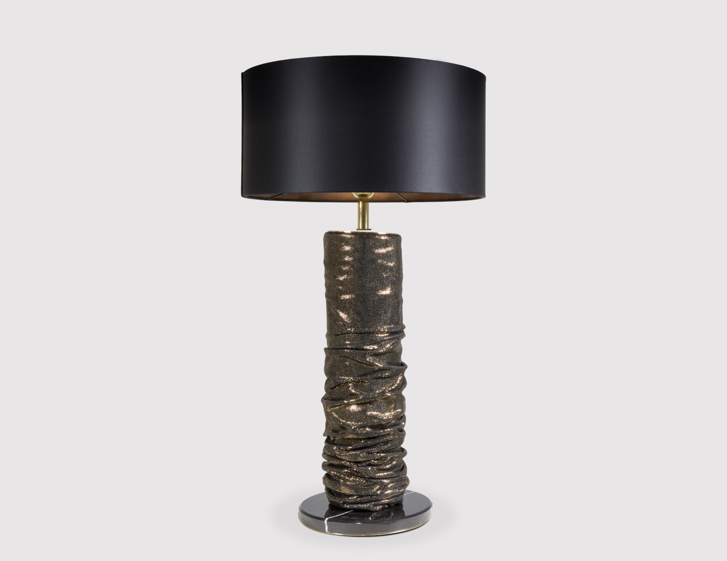 Luxury Table Lamps RuchÊ Table Lamp By Koket