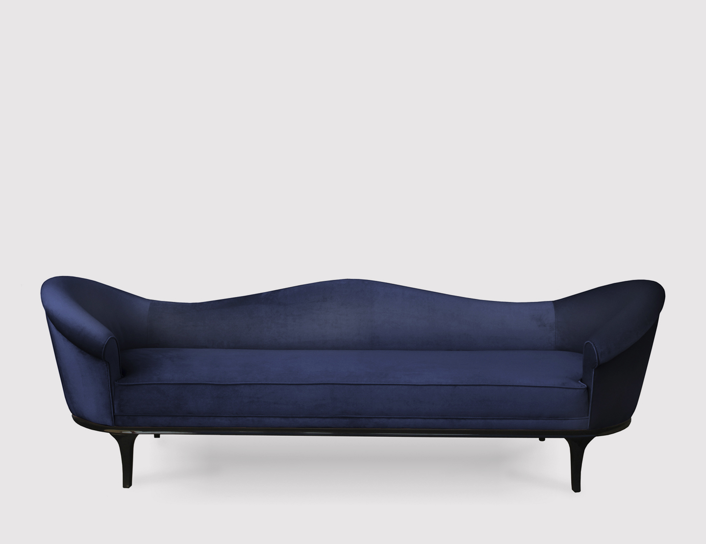 Sofa Set Price In Qatar Colette Sofa Sofa Design By Koket