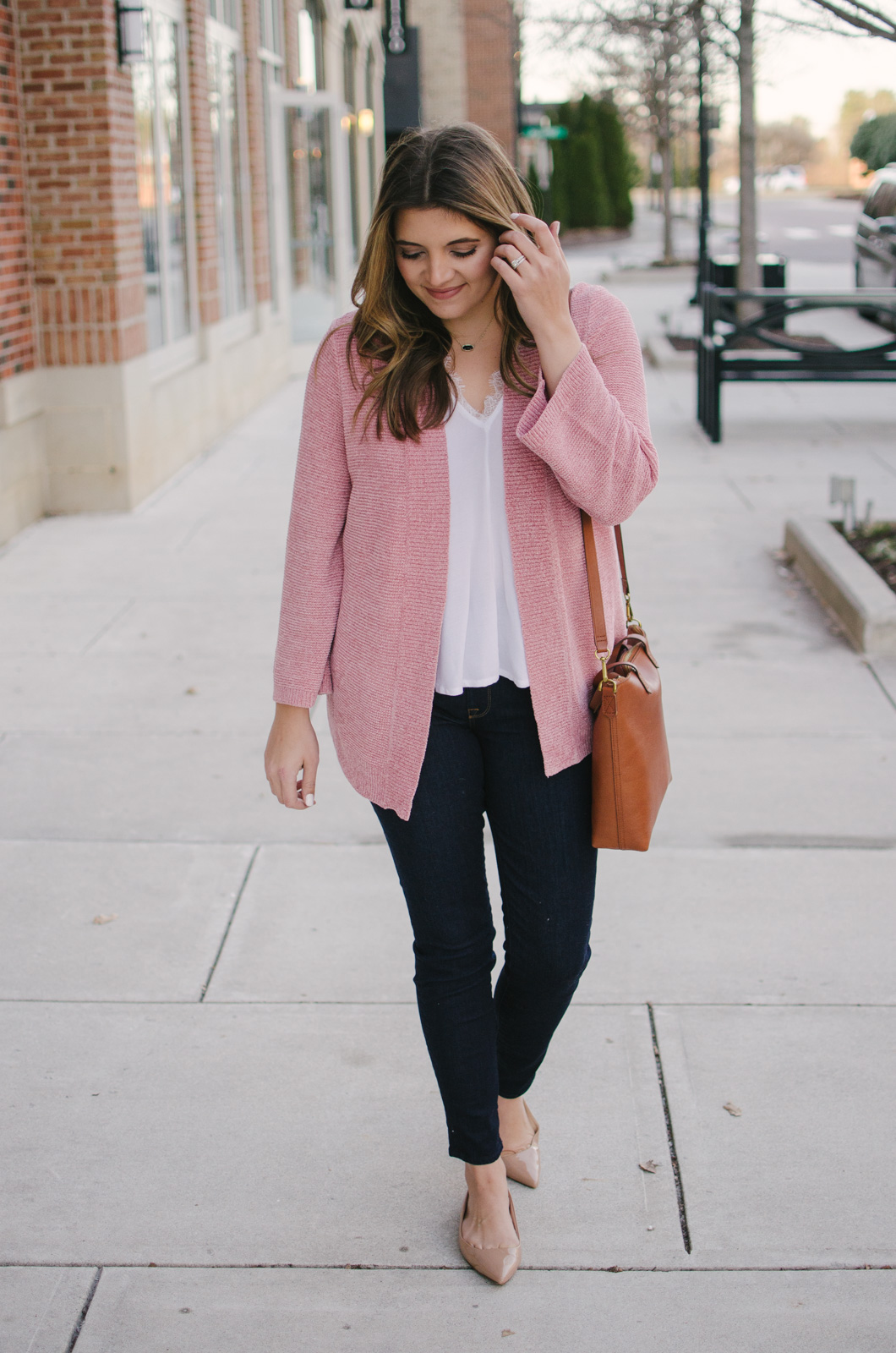 Outfit Tipps Tips For Early Spring Outfits By Lauren M