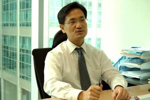 김종현Office_2008