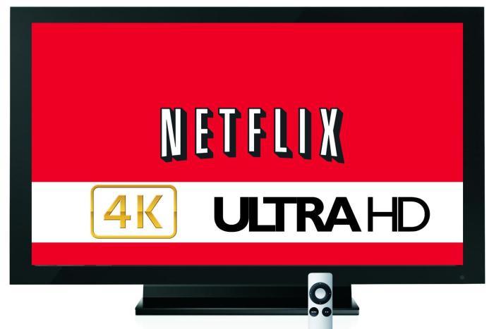 netflix-4k-ultra-hd1
