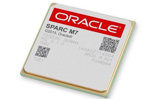 oracle-sparc-m7-processor-540x334