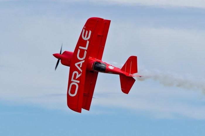 oracle_plane