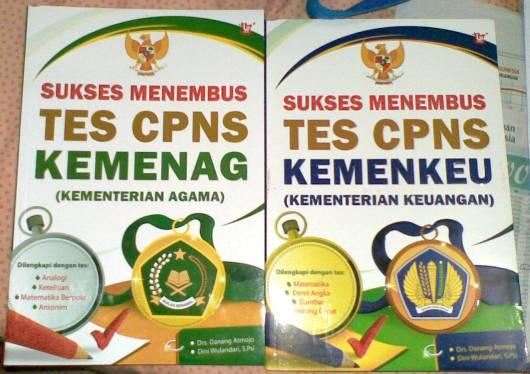 Seleksi Cpns Kemenag 2013 Info Cpns Kemenag 2013 Informasicpnsbumn Soal Ujian Seleksi Cpns Kemenkes Ri 2013 Pegawai Bym Rscm