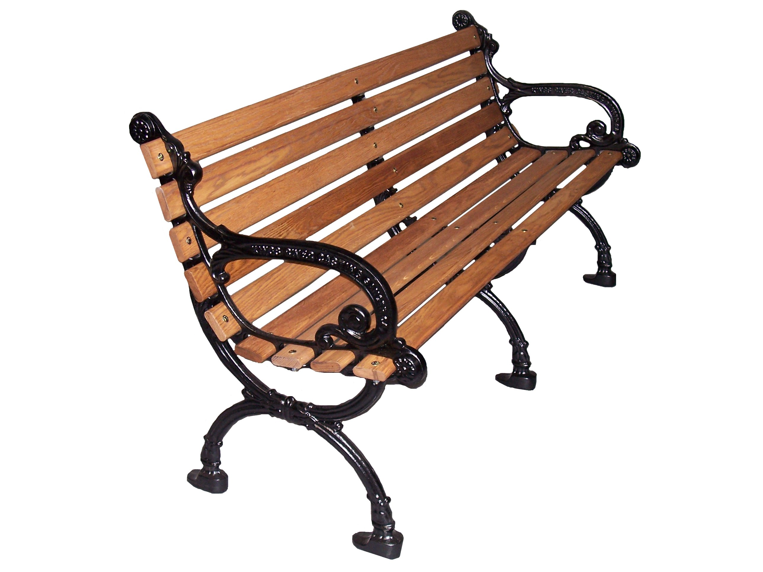 Wooden Park Benches Front Wooden Benches Wooden Park Benches Outdoor Wooden Benches