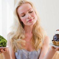 Açúcar: Mulheres consomem mais que os homens