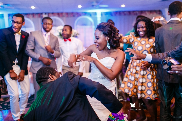 Popular African Wedding Songs Petronella Photography - wedding music for reception
