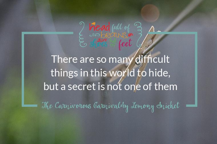 secret hide4